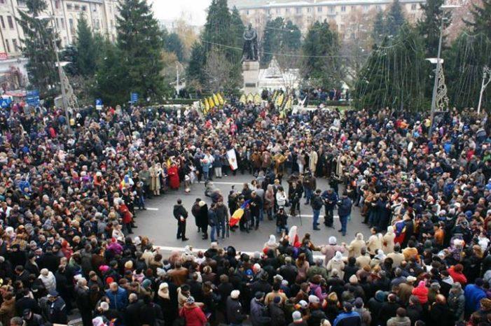 Primăria Craiova: ZIUA NAȚIONALĂ A ROMÂNIEI, UN WEEKEND DE SĂRBĂTOARE LA CRAIOVA