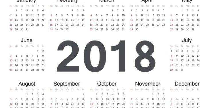 Guvernul decide daca 24 și 31 decembrie vor fi zile libere