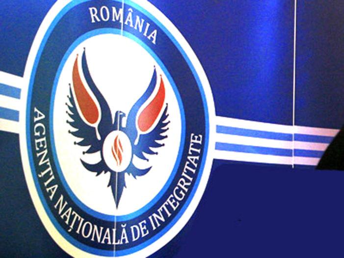 ANI: Cinci alesi locali din Oltenia, declarați incompatibili