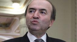 FSANP: Ministrul Justitiei are dosar penal pentru abuz în serviciu
