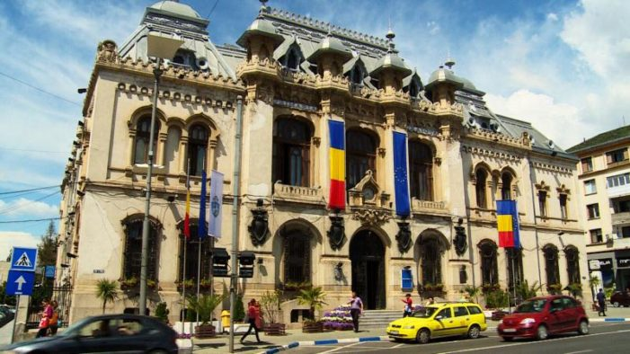 """Primăria Craiova: Astazi incep înscrierile pentru programul """"SOLIDARITATE"""",  program destinat sprijinirii persoanelor singure/familiilor aflate în situaţii de risc social"""