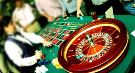 Jocuri casino cu animale sălbatice