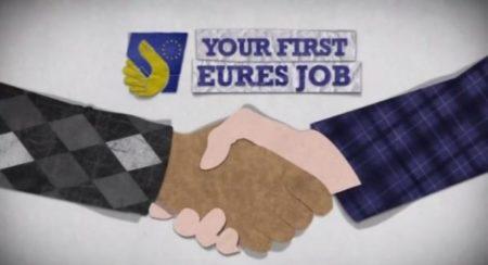 Mehedinti: 604 locuri de muncă vacante în Spaţiul Economic European