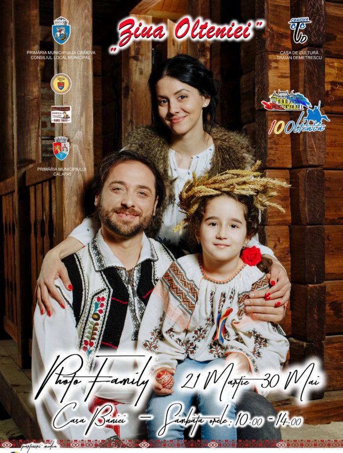 Primăria Craiova promovează cultura la Târgul de Turism al Olteniei