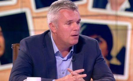 Umilinta presei romanesti: Kovesi va primi 300.000 lei de la jurnalistii Antena 3
