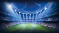 Esti MICROBIST? Iata cum sa te pregatesti pentru finala Champions League!