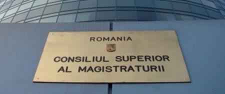 Baciu Alina Manuela, judecător în cadrul Tribunalului Dolj,  exclusa din magistratură