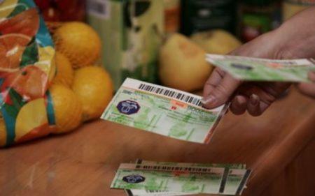 """Primăria Municipiului Craiova anunță demararea acțiunii de distribuire a Tichetelor Sociale de Paște, oferite prin Programul social """"SOLIDARITATE"""","""