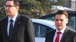 Victor Ponta și Dan Șova, achitati