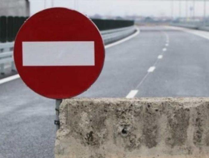 Restricţii rutiere în centrul Craiovei