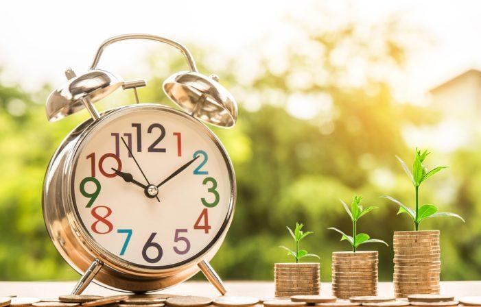Ai nevoie de un credit pentru nevoi personale?  – Cum îl obții foarte rapid?