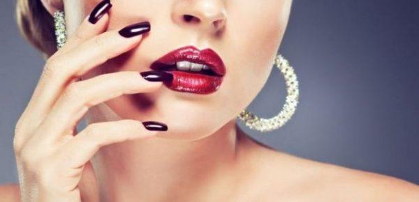 5 elemente pentru o manichiura PERFECTA la tine ACASA