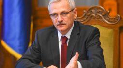 CSM:  Procurorii cer Inspecției Judiciare sa verifice afirmatiile liderului PSD