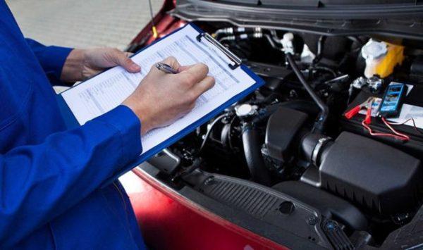 Modificări legislative în domeniul auto, ITP doar cu defecte mici
