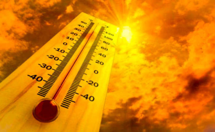 Vremea in Oltenia de 1 Iunie: Temperaturile urca pana la 34 de grade