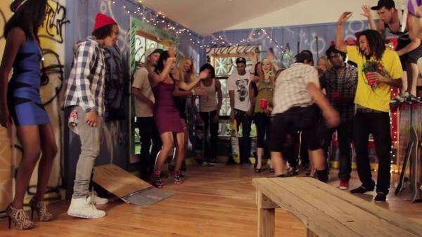 Party: 5 elemente de care ai nevoie pentru o petrecere de neuitat vara aceasta!
