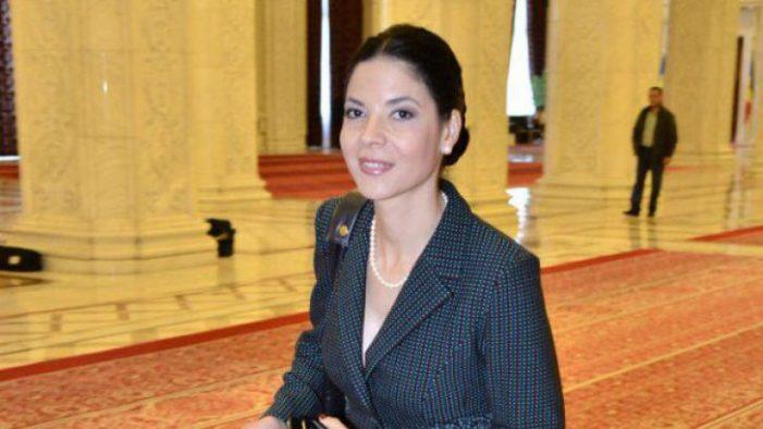 Guvernul României:  România oferă stabilitate economică şi asigură un climat atractiv pentru investiţii