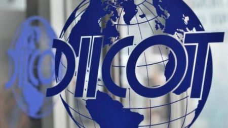 DIICOT începe urmărirea penală în dosarul în care premierul Viorica Dăncilă e acuzată de înaltă trădare