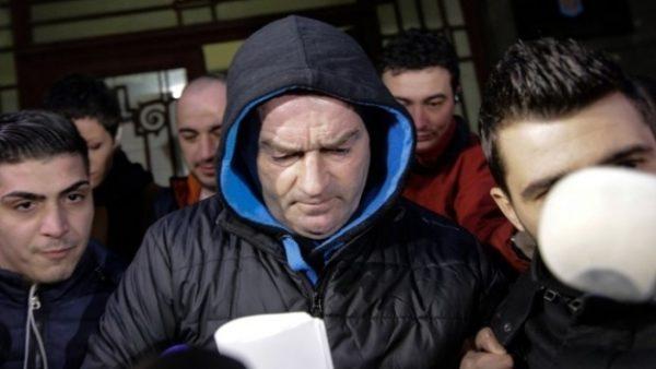 Eugen Stan, politistul pedofil, trimis in judecata