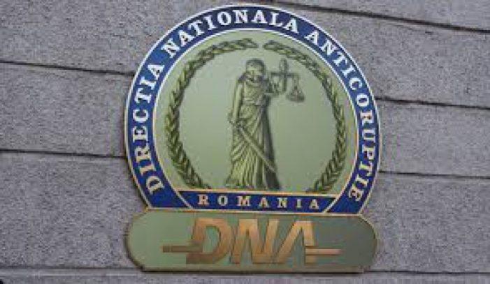Ministerul Justitiei anunta o noua selectie pentru sefia DNA