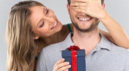 Sugestii si Idei : Cum sa alegi cel mai potrivit cadou pentru un barbat?