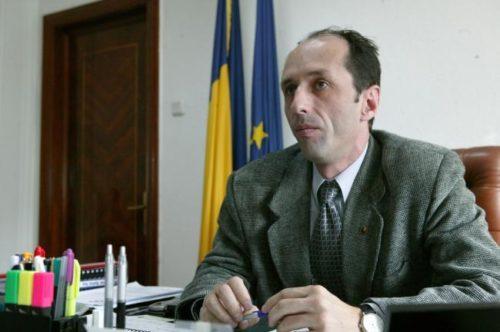 Procurorul şef adjunct al DNA, Marius Iacob, asigură interimatul la şefia DNA