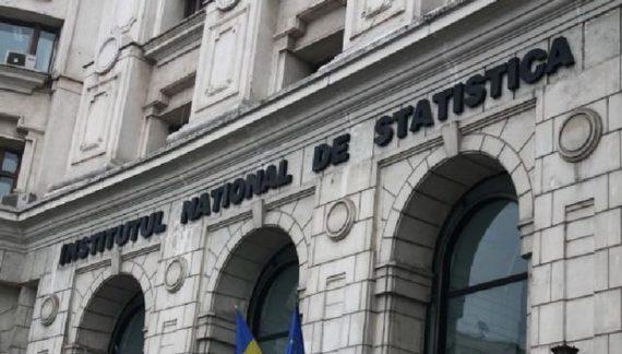 Măsurile fiscale frâneaza productia industriala românească