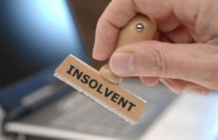 Creste cu 26% numarul firmelor care isi suspenda activitatea
