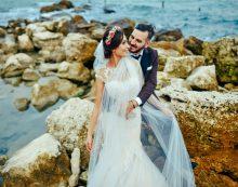 TO DO LIST pentru nunta: 5 lucruri pe care sa NU le uiti!