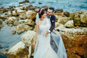 nunta, lucruri, lista