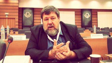 Bogdan Hosu, ALFA: Proiectul noii Legi a pensiilor va discrimina femeile