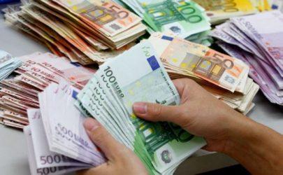 Bani europeni pentru participarea pentru prima dată la schemele de calitate