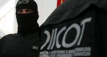 Barbatul care i-a îndemnat pe protestatari să recurgă la acte de violenţă, pus sub acuzare de DIICOT