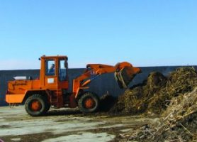 AFIR: Clarificări cu privire la amenajările pentru gestionarea gunoiului de grajd