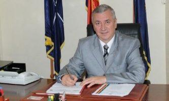 CJ Dolj: S-a semnat contractul pentru proiectarea și execuția lucrărilor de extindere a terminalelor de sosiri și de plecări ale Aeroportului Internațional Craiova