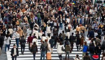 romania, migratie, scadere, populatie