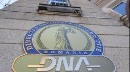 Administratorul italian al unei societăţi comerciale, trimis în judecată de DNA Craiova