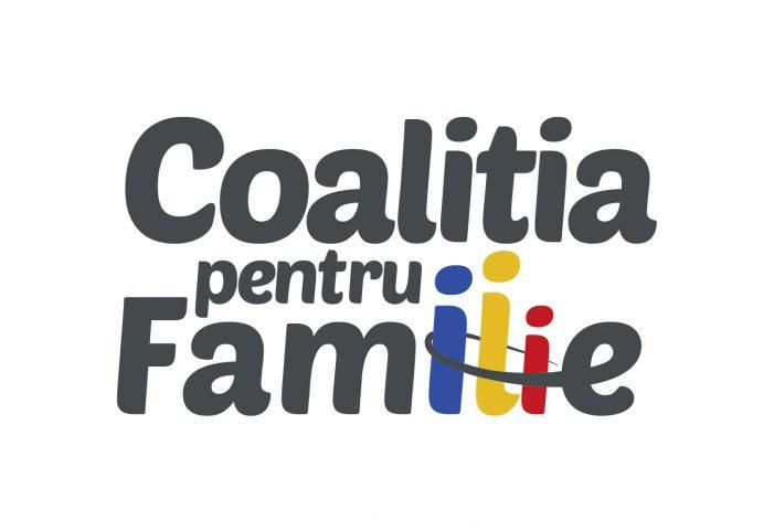 Coaliția Pentru Familie: Suntem sesizaţi în fiecare oră cu interzicerea accesului la mass media locală şi naţională
