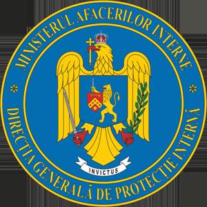 DGPI raspunde in scandalul Firea- Dan: Presupusele interceptări ale unor conversații prezentate în spațiul publicnu au fost efectuate de DGPI