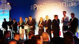 Un alt pesedist trece in barca PRO Romania