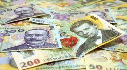 APIA efectuează plăți aferente Ajutoarelor Naţionale Tranzitorii (ANT)