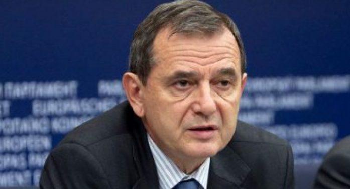 Europarlamentarul Marian Jean Marinescu: Am adus prin amendamentul meu 6 miliarde de euro în plus la Transporturi