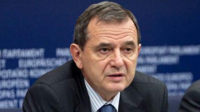 Marian Jean Marinescu, eurodeputat PNL:  Dacă alegerile se desfăşurau corect pentru cetăţenii din Transnistria şi diaspora, blocul proeuropean ACUM ar fi avut mai multe mandate în Parlament