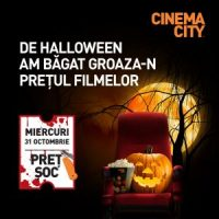 Halloween, cinema