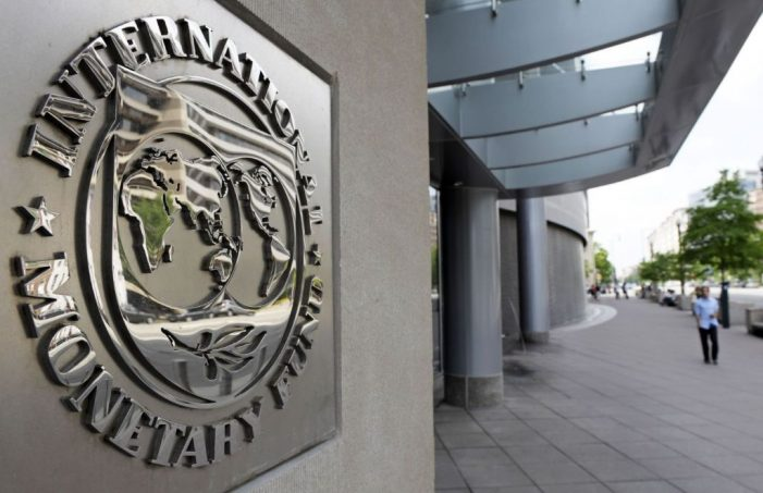 FMI vine in România