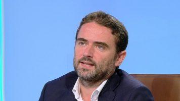 Plesoianu: PSD a fost preluat de călăi ai oricărui principiu