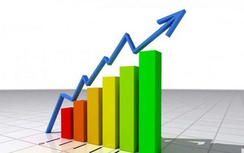 INS: Managerii societăţilor comerciale estimează creștere moderată a preţurilor de vânzare cu amănuntul