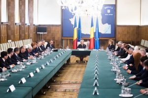 Rovana Plumb, interimar la Transporturi – Teodorovici,  la Dezvoltare