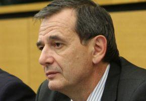 Marian Jean Marinescu, eurodeputat PNL: Primul pas către accesul direct al autorităţilor regionale la fonduri europene