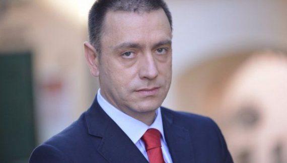 Mihai Fifor, demisie inainte de ședința CEx PSD